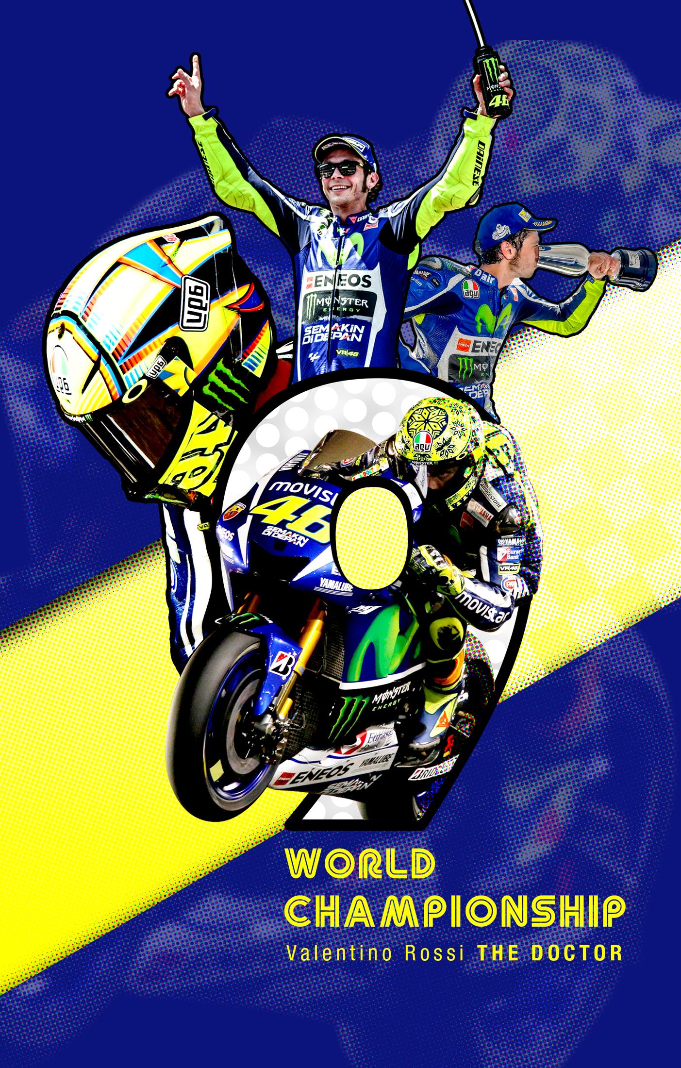 Rossi-VA.jpg
