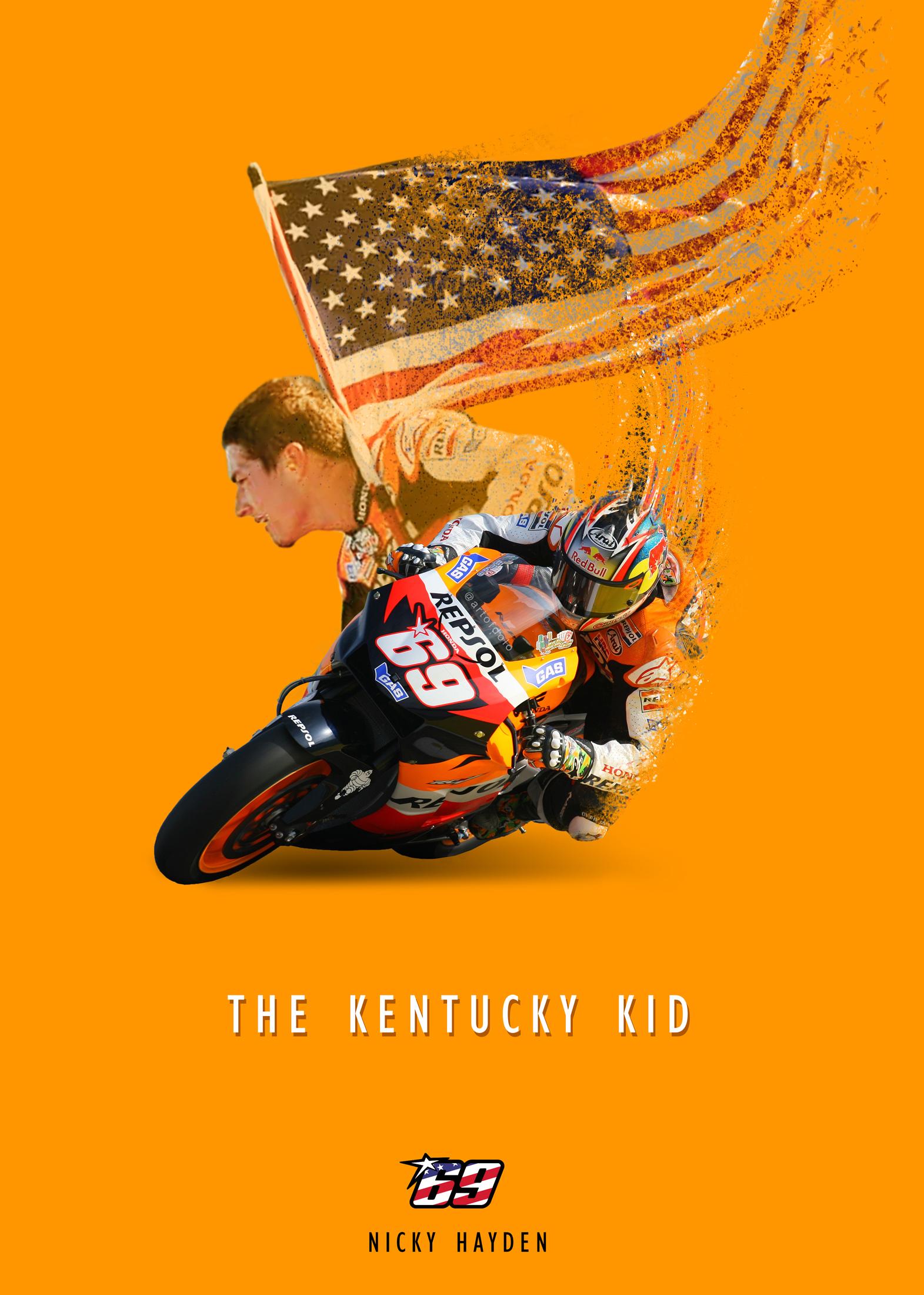 Kentucky-kidweb.jpg