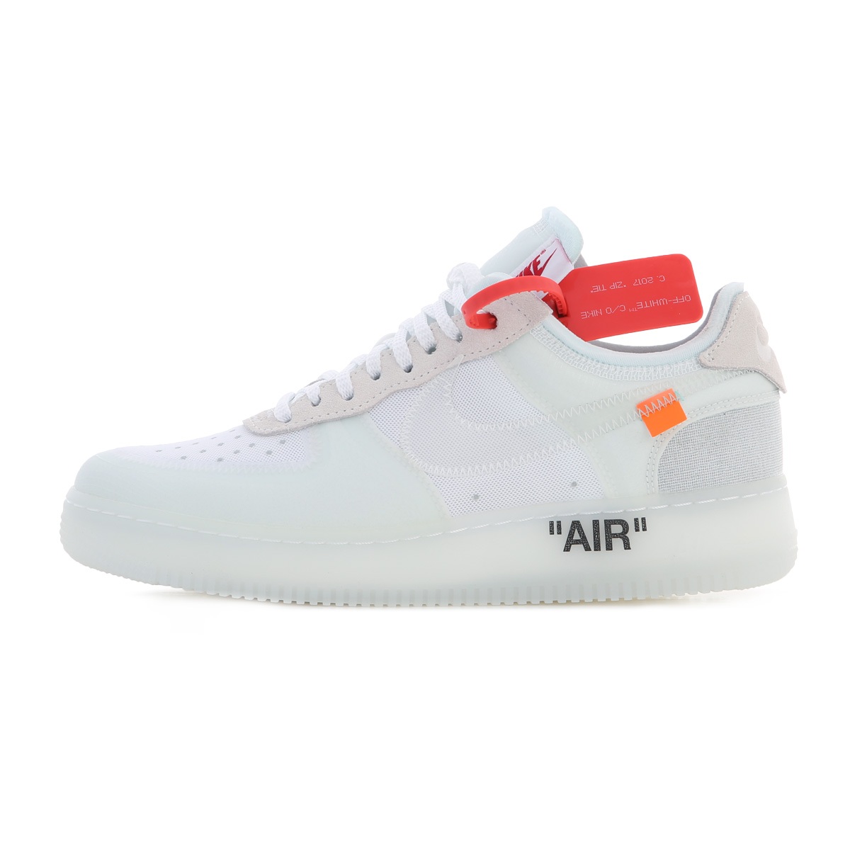 3 Air Force Off-White.jpg