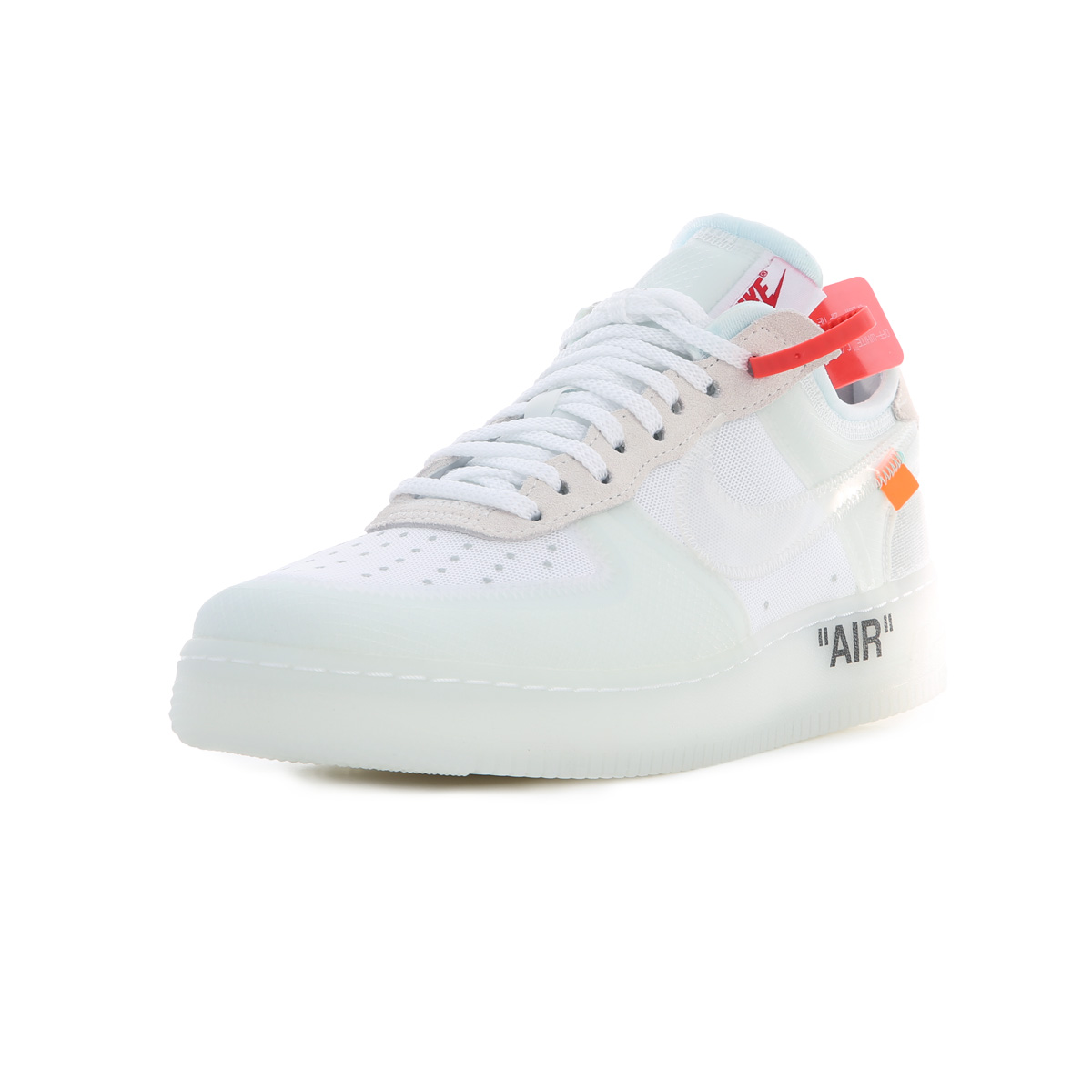 3 Air Force Off-White2.jpg