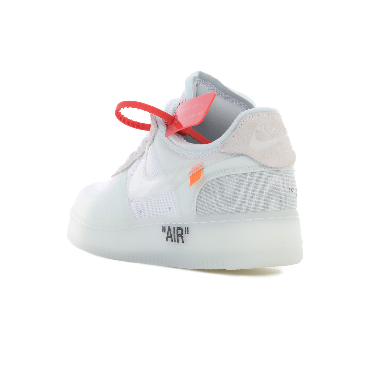 3 Air Force Off-White3.jpg