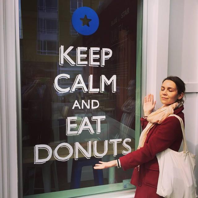 ProfilePic-Donuts.jpg