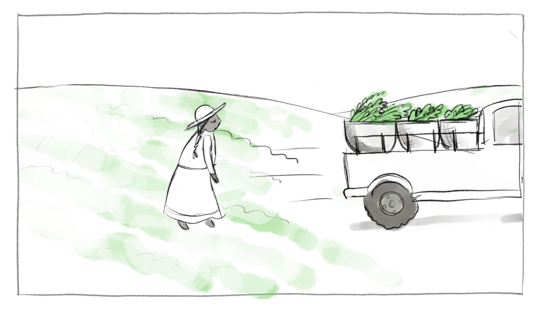Shahidi_Storyboards_3b-2.jpg