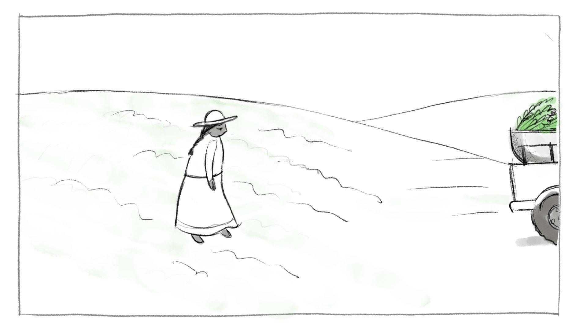 Shahidi_Storyboards_3b-3.jpg