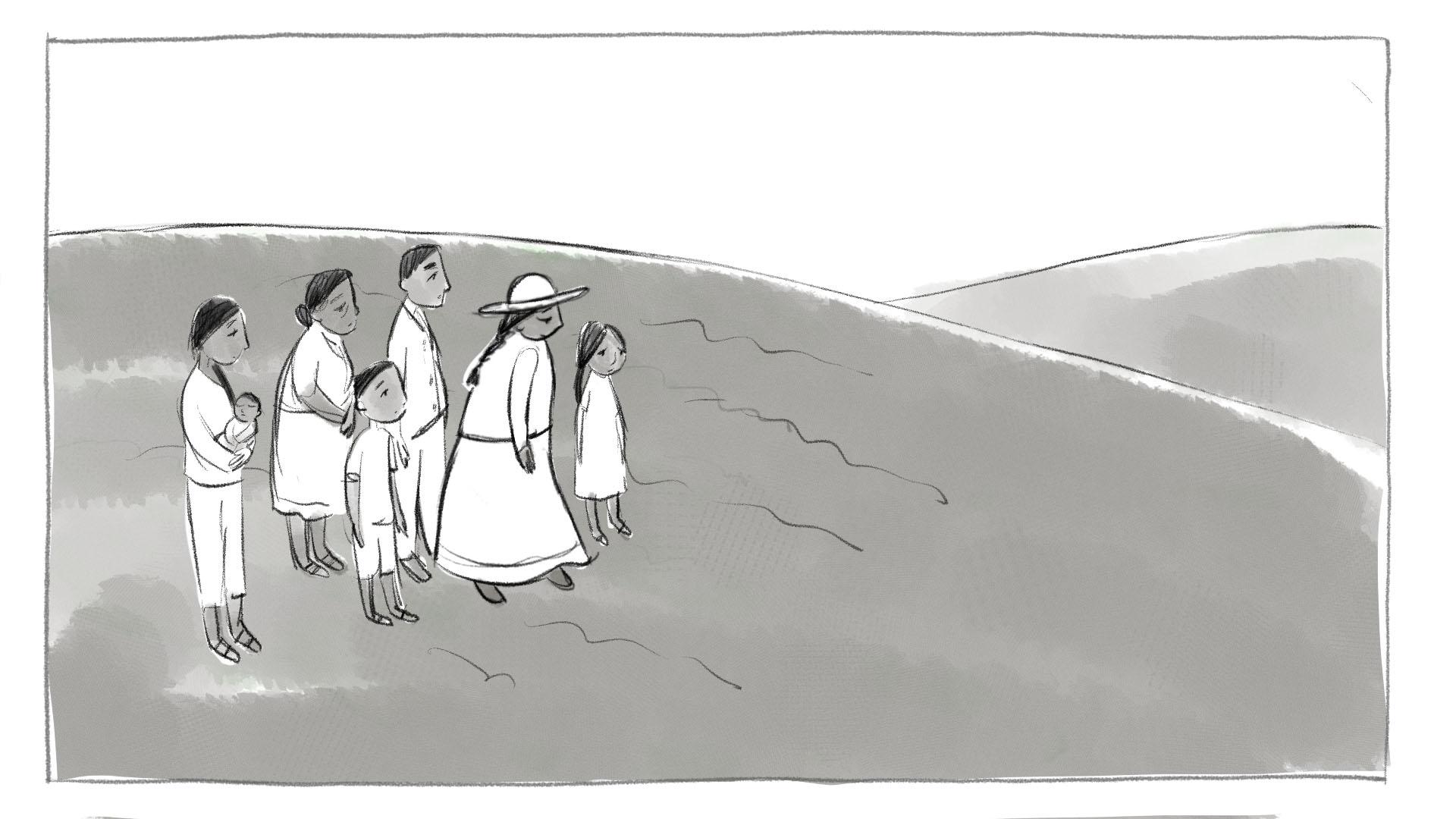 Shahidi_Storyboards_3c-1.jpg
