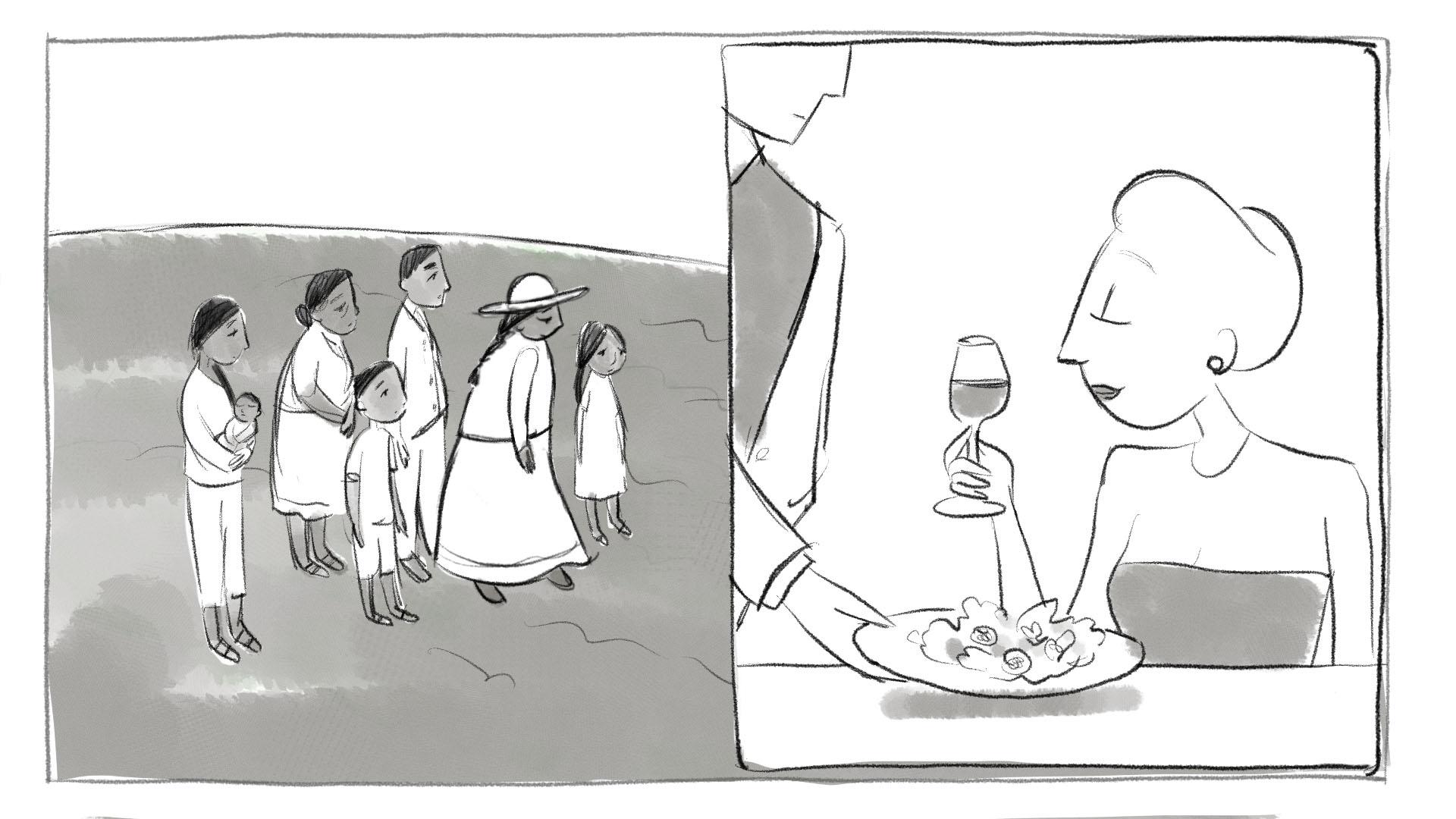 Shahidi_Storyboards_3d-1.jpg