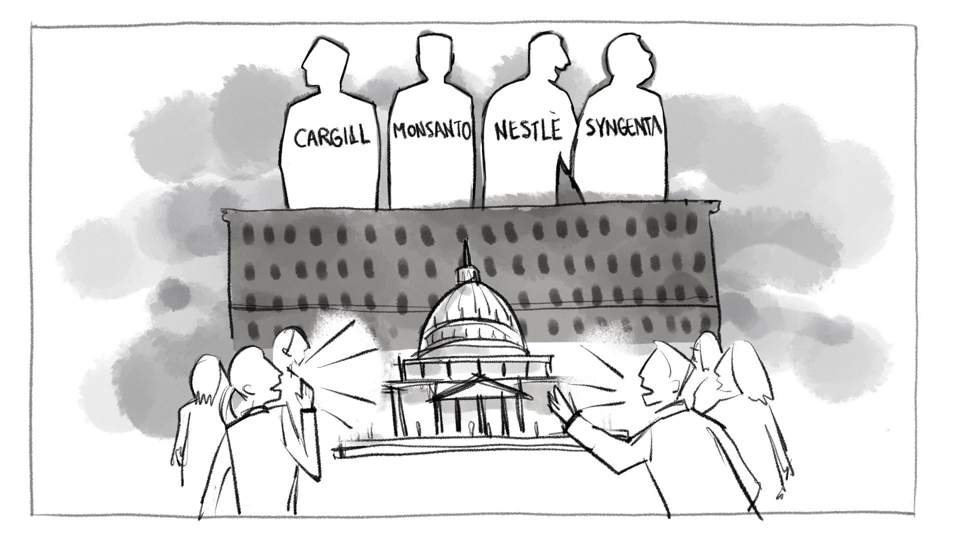 Shahidi_Storyboards_4b-1.jpg