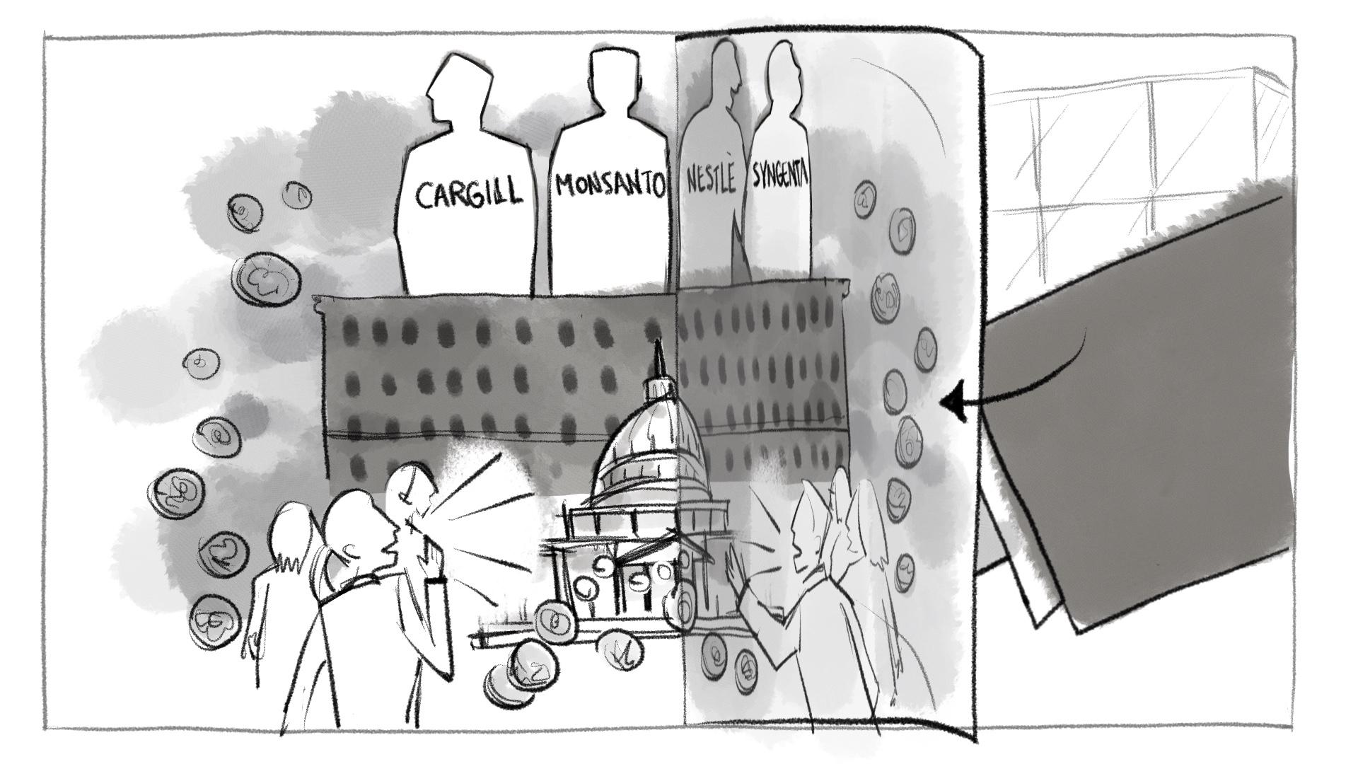 Shahidi_Storyboards_4c-1.jpg