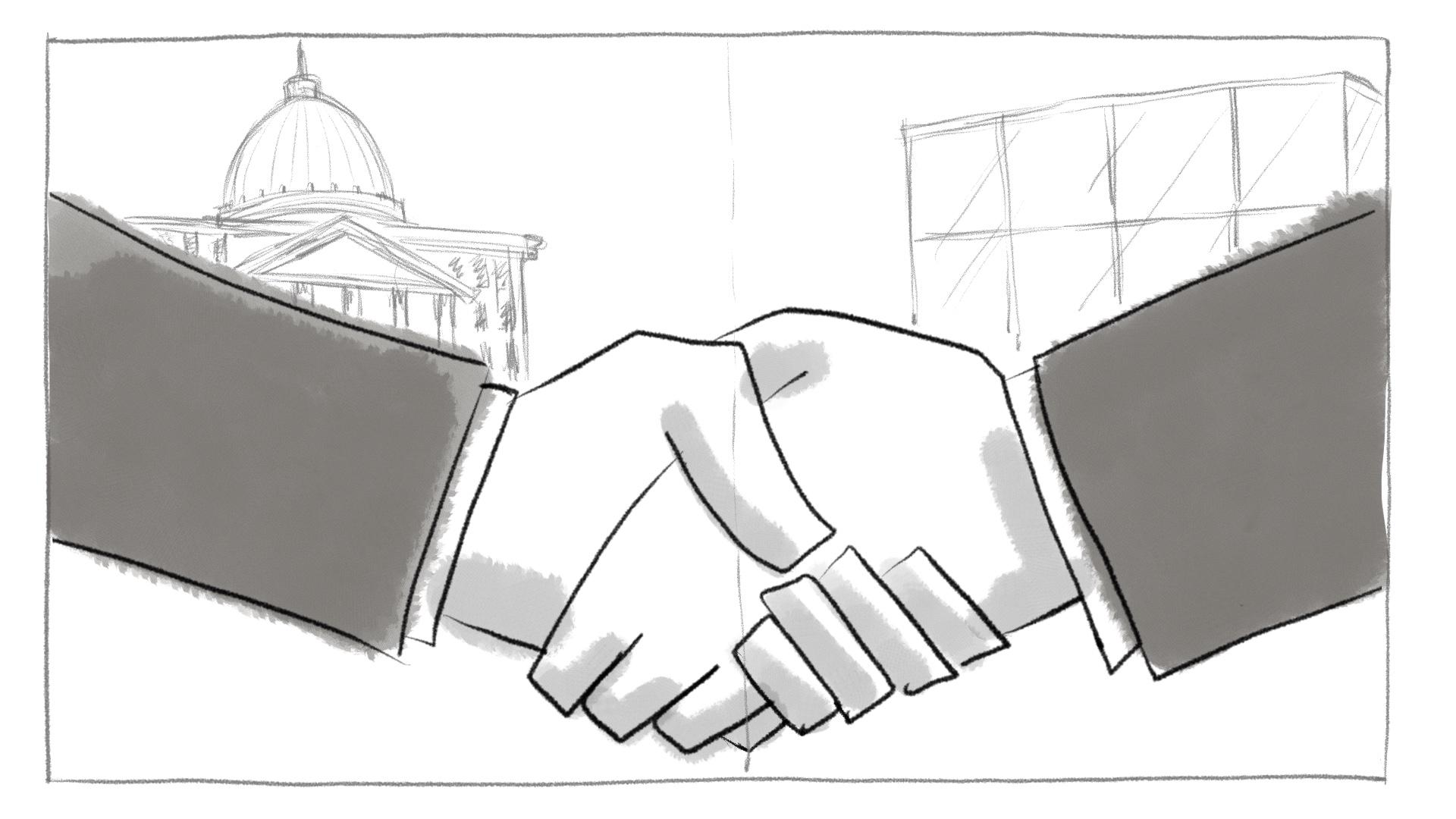 Shahidi_Storyboards_4c-2.jpg