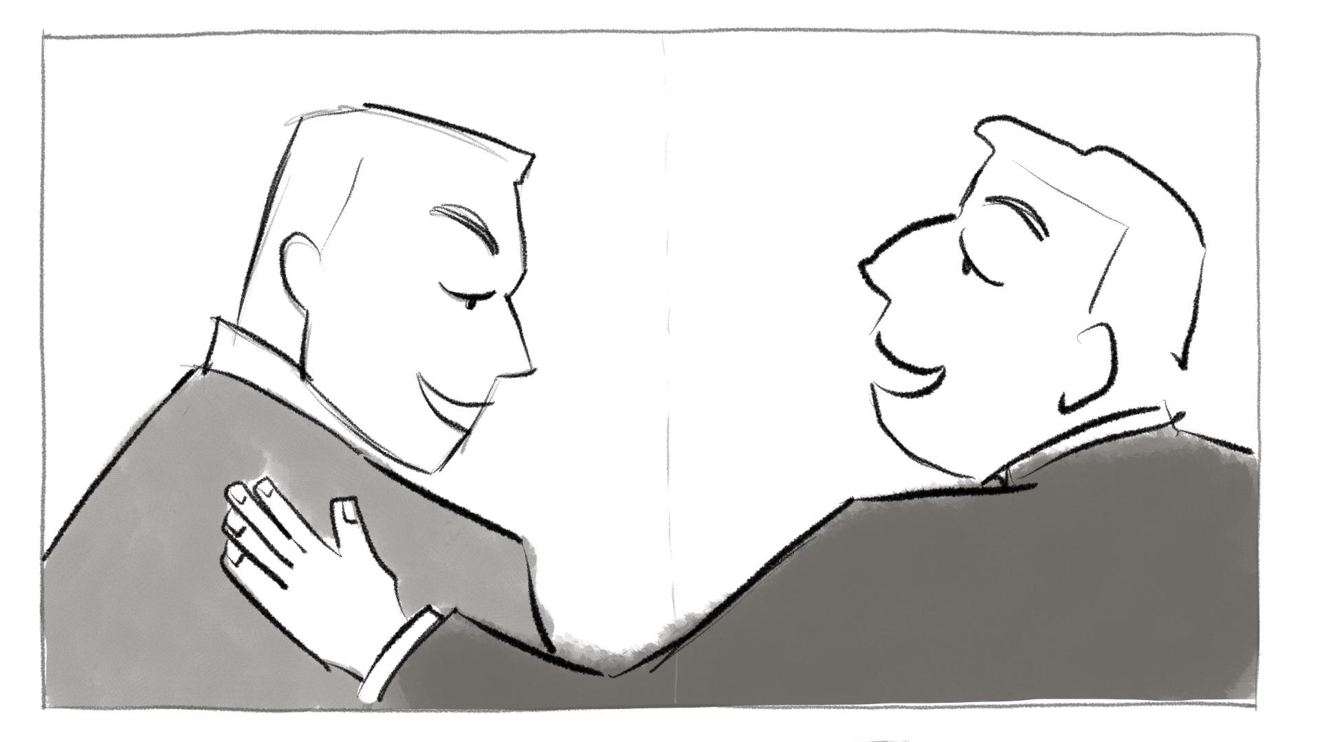 Shahidi_Storyboards_4c-4.jpg