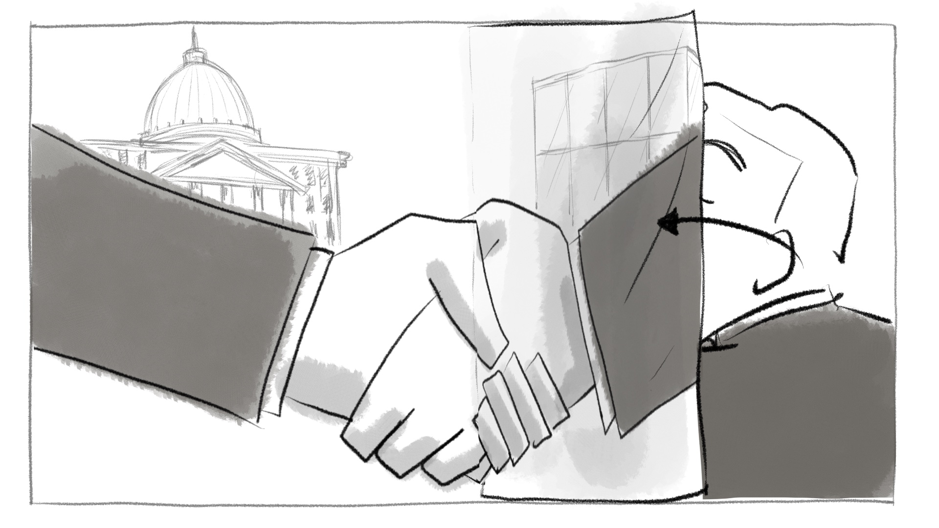 Shahidi_Storyboards_4c-3.jpg