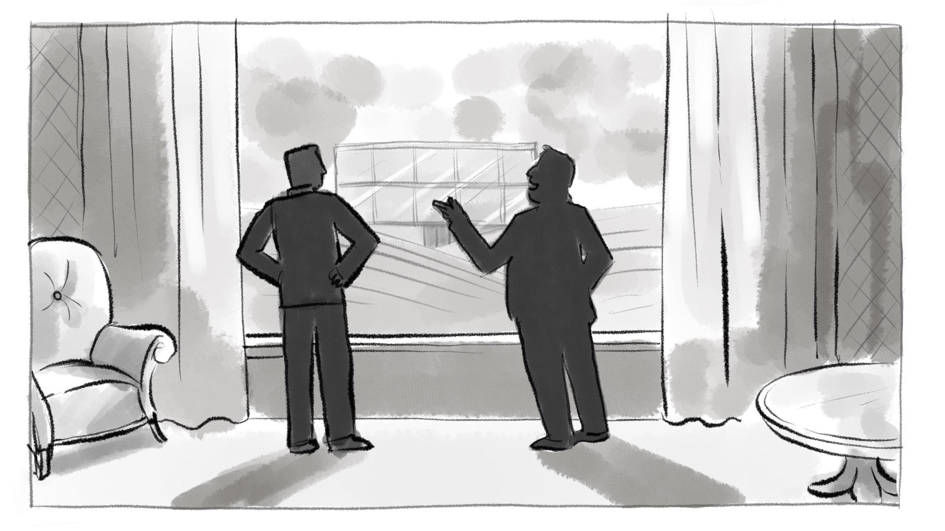 Shahidi_Storyboards_4c-6.jpg