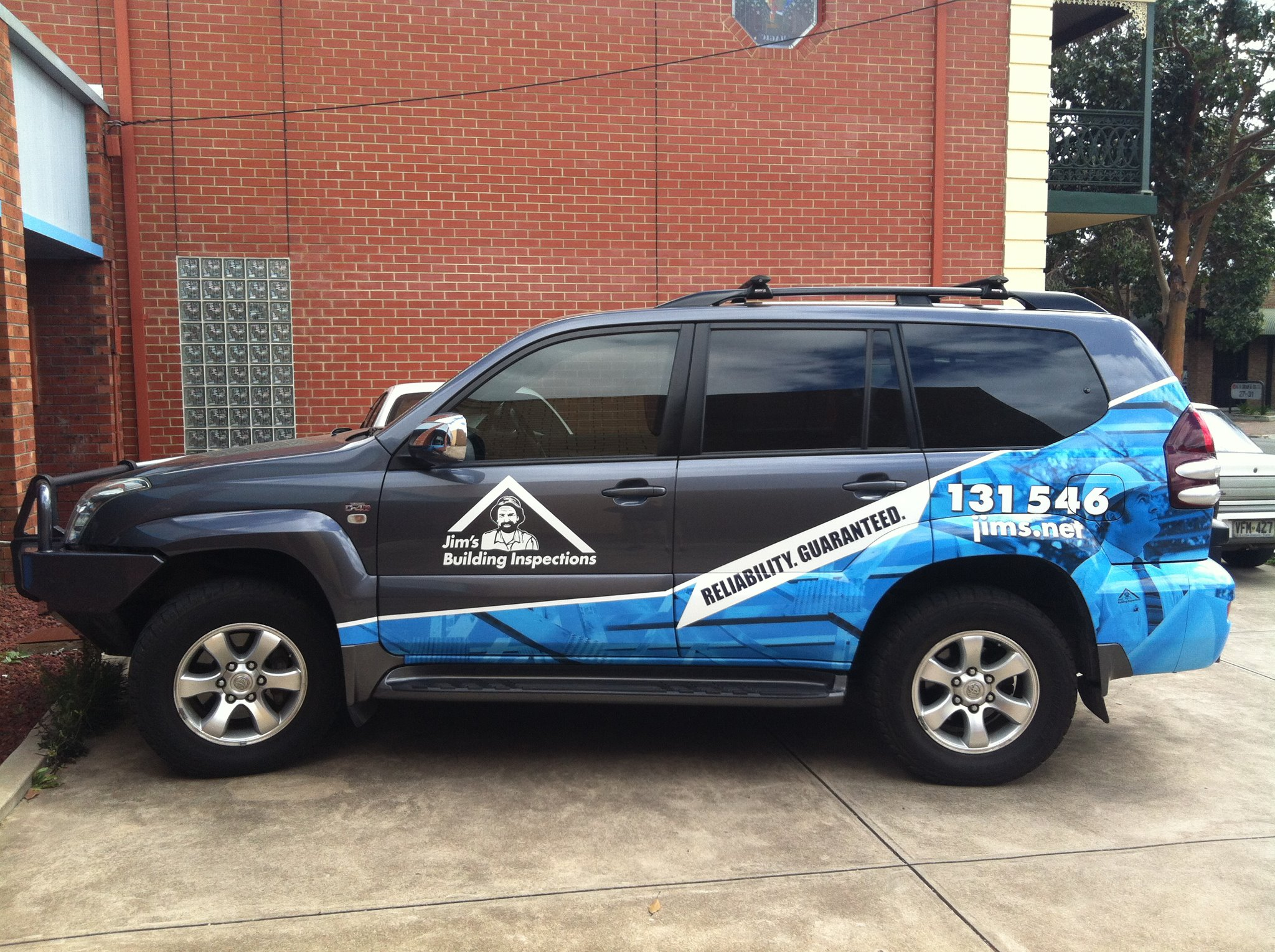ASO Vehicle wrap.jpg