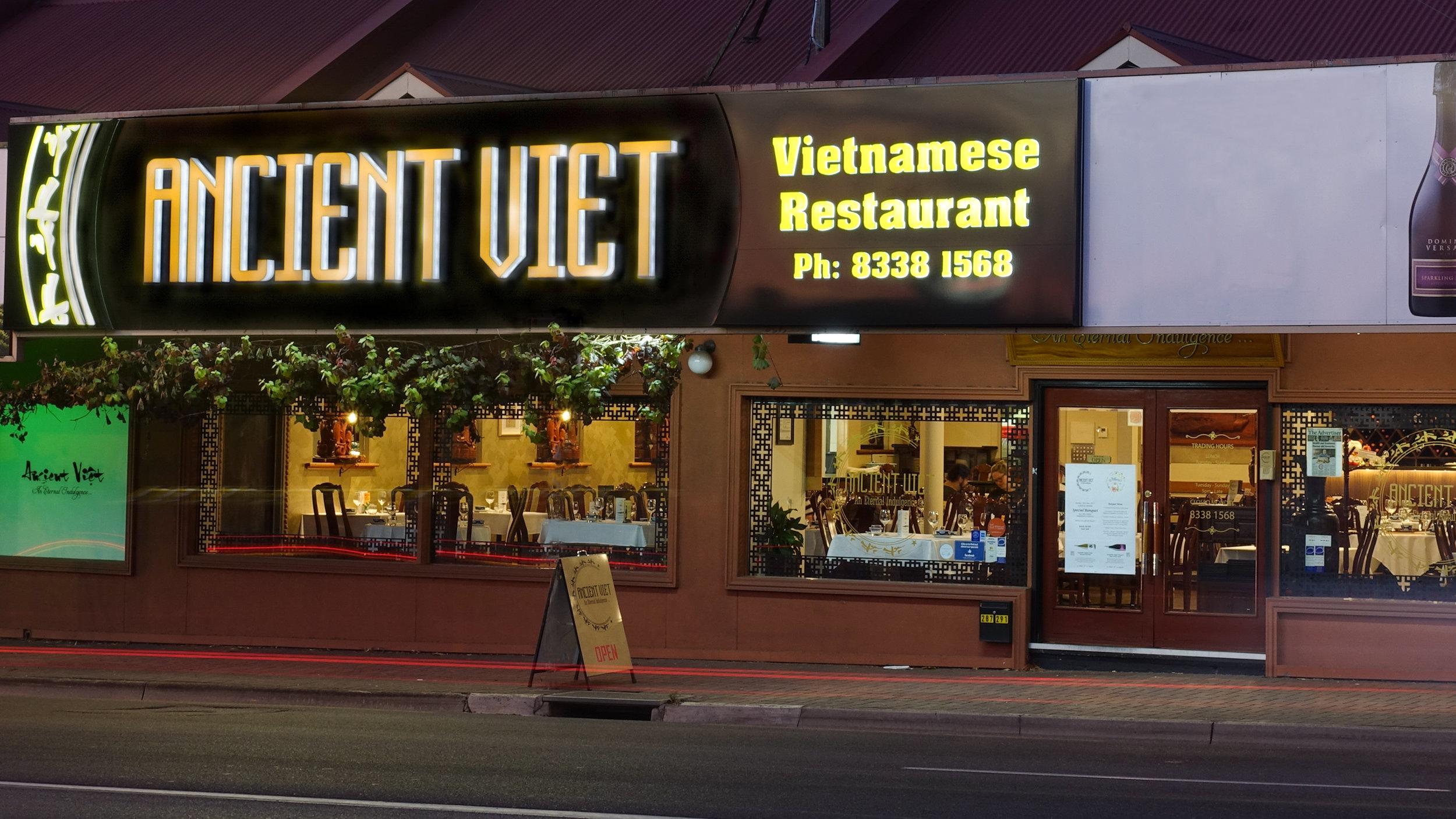 Artsign Outdoors-Ancient Viet.jpg