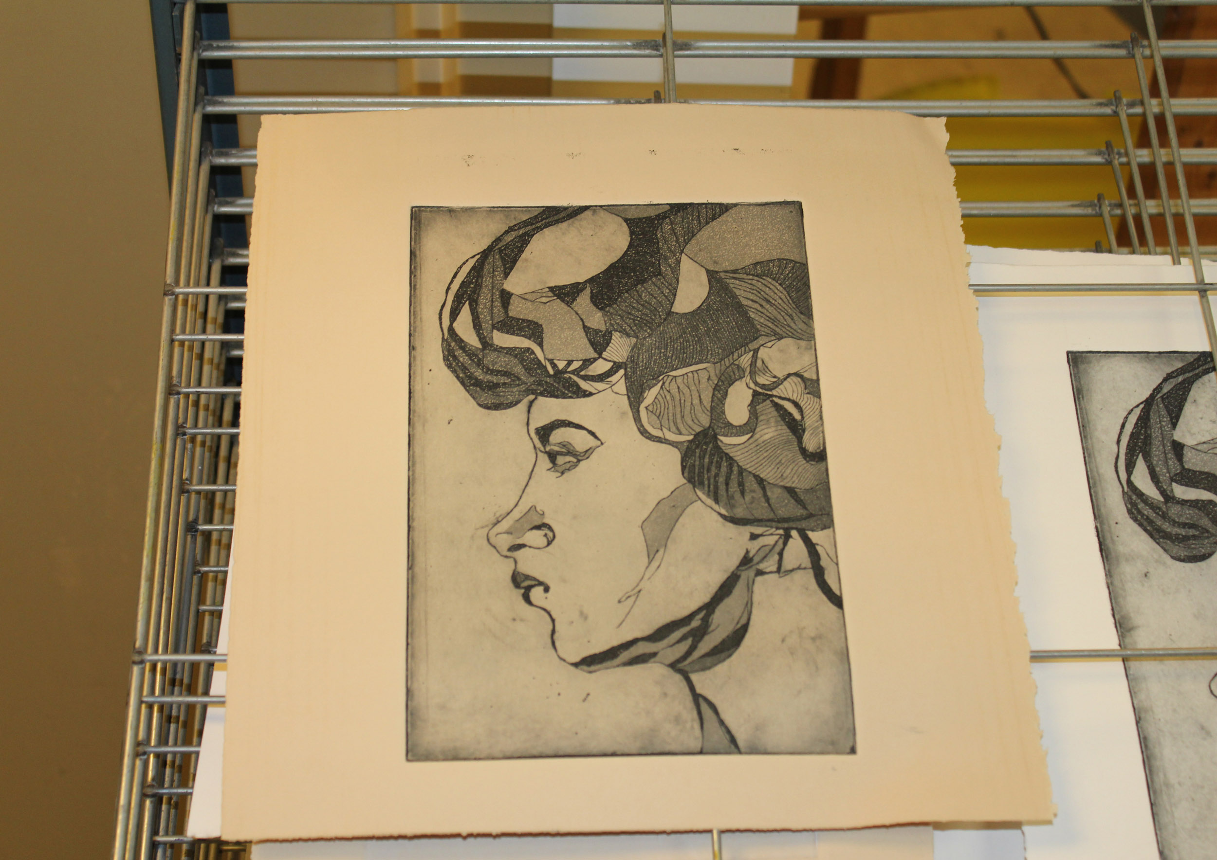 aquatint-print-by-kaitlin-rincon-student-work-from-my-spring-2013-etching-class-at-fleisher_8913431400_o.jpg