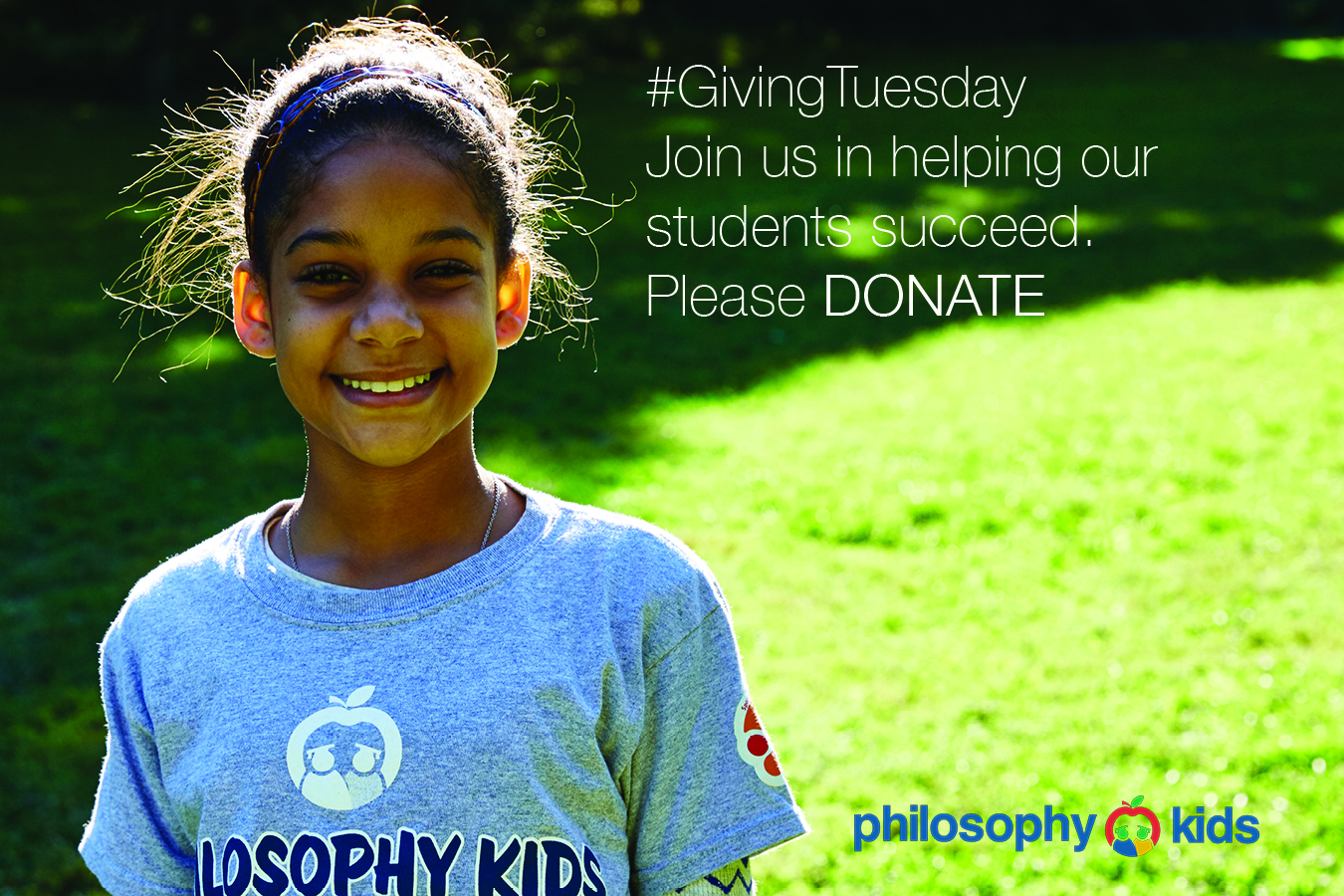 Postcard-GivingTuesday1.jpg