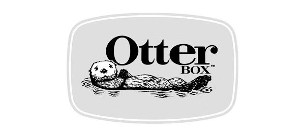PTPA-Client-Brand-Logos-OtterBox.png
