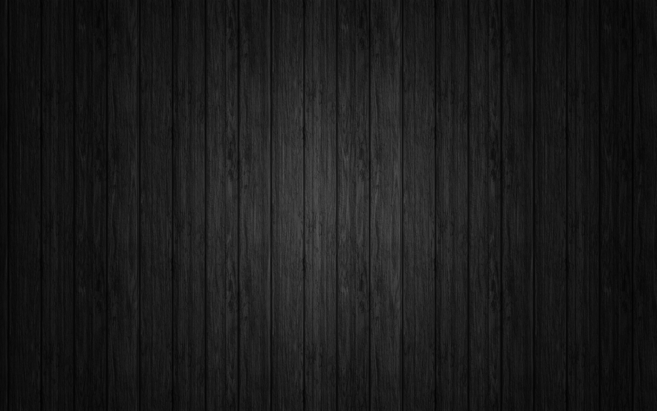 6785877-dark-background-pictures.jpg