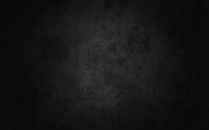 dark-website-backgrounds-10.jpg