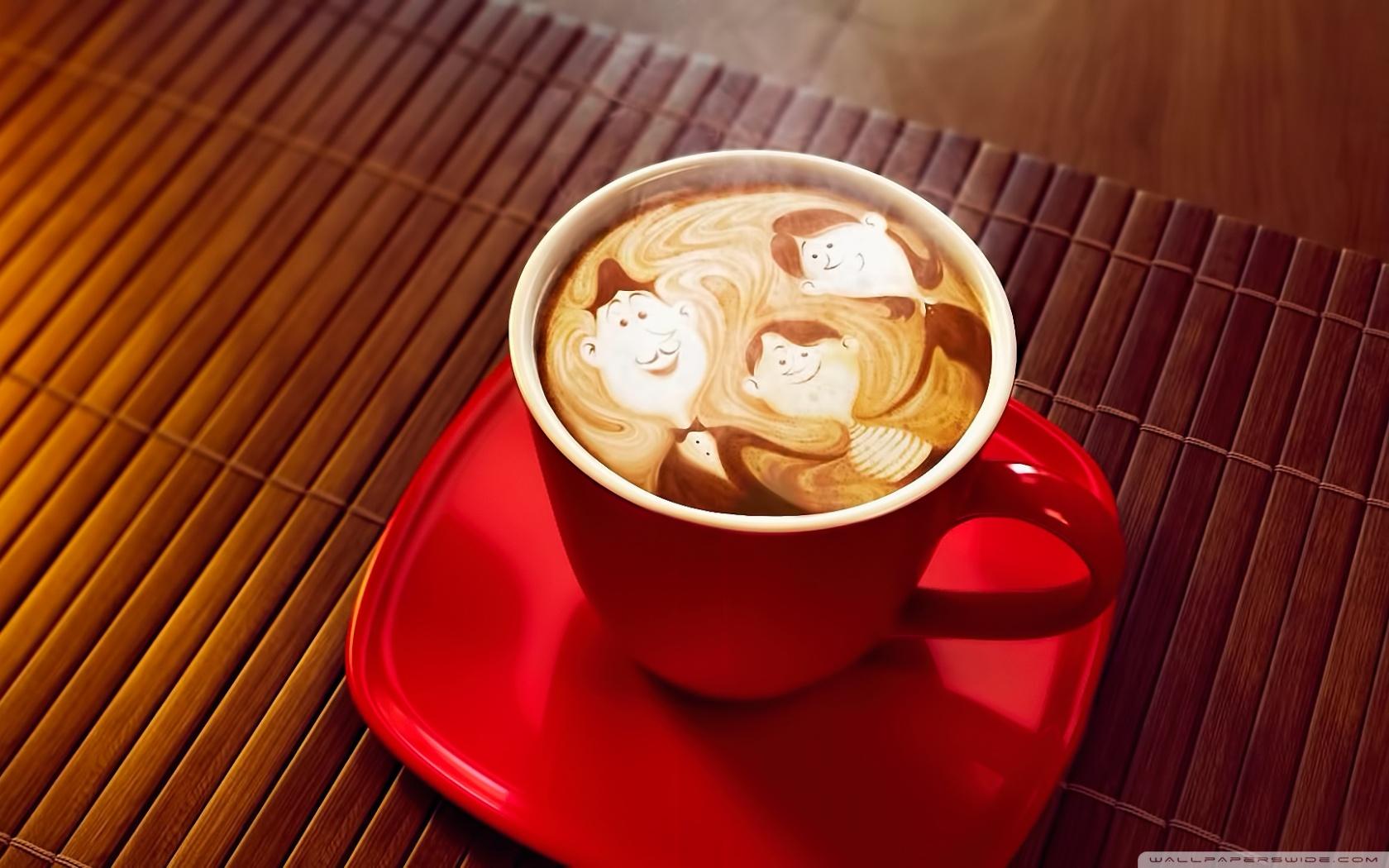 coffee_cup_5-wallpaper-1680x1050.jpg