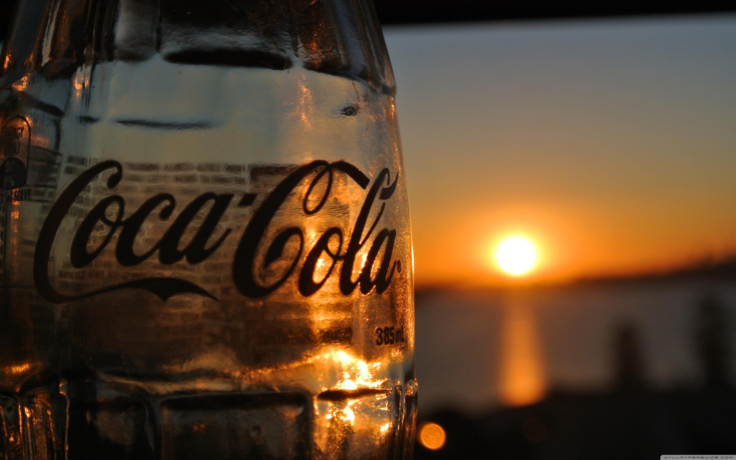 glass_coke_sunset-wallpaper-3840x2400.jpg
