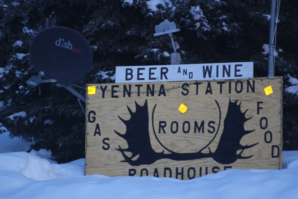 Yentna sign.jpg