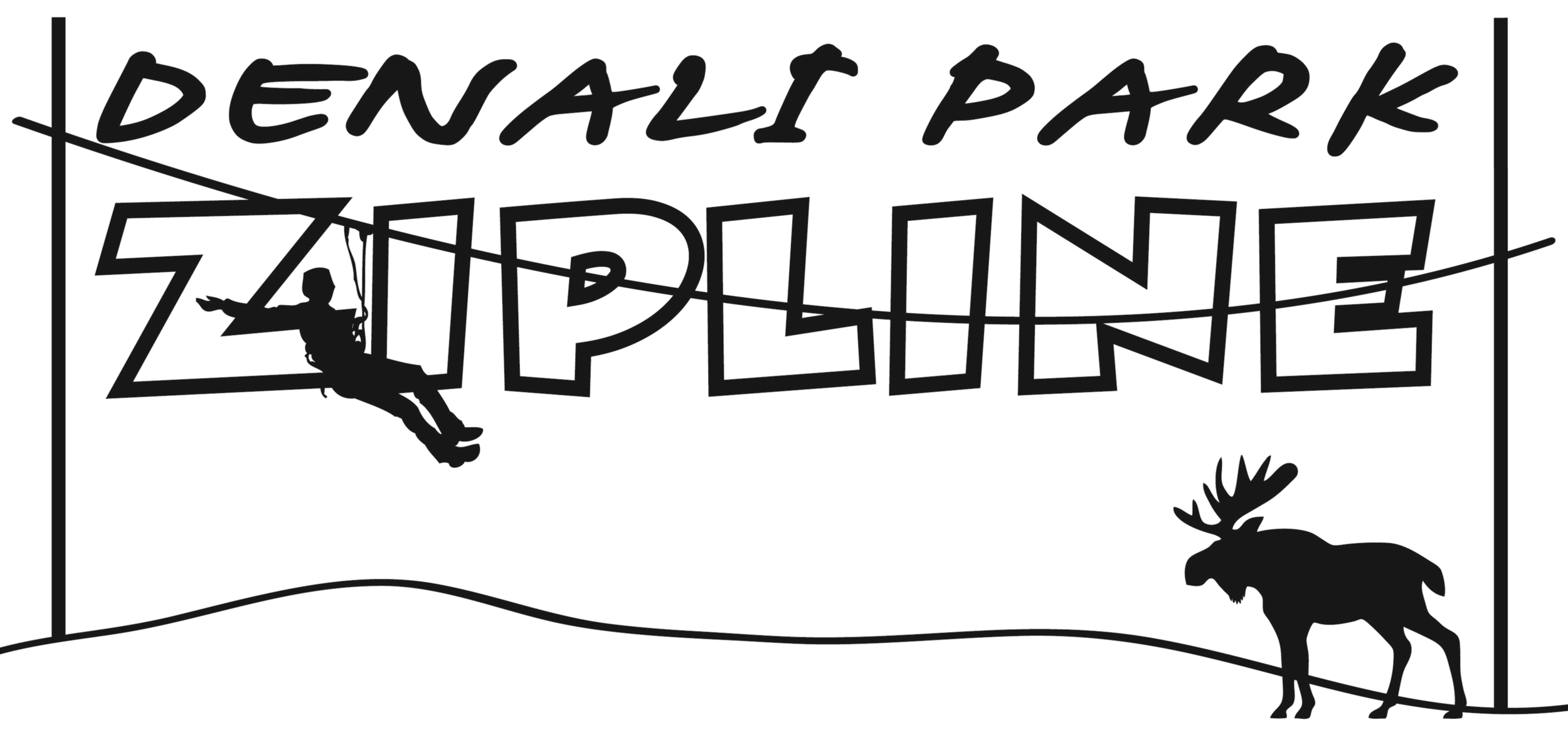 Denali Park Zipline logo.png