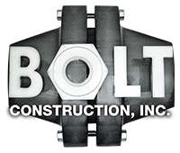 bolt-construction-inc_logo.png