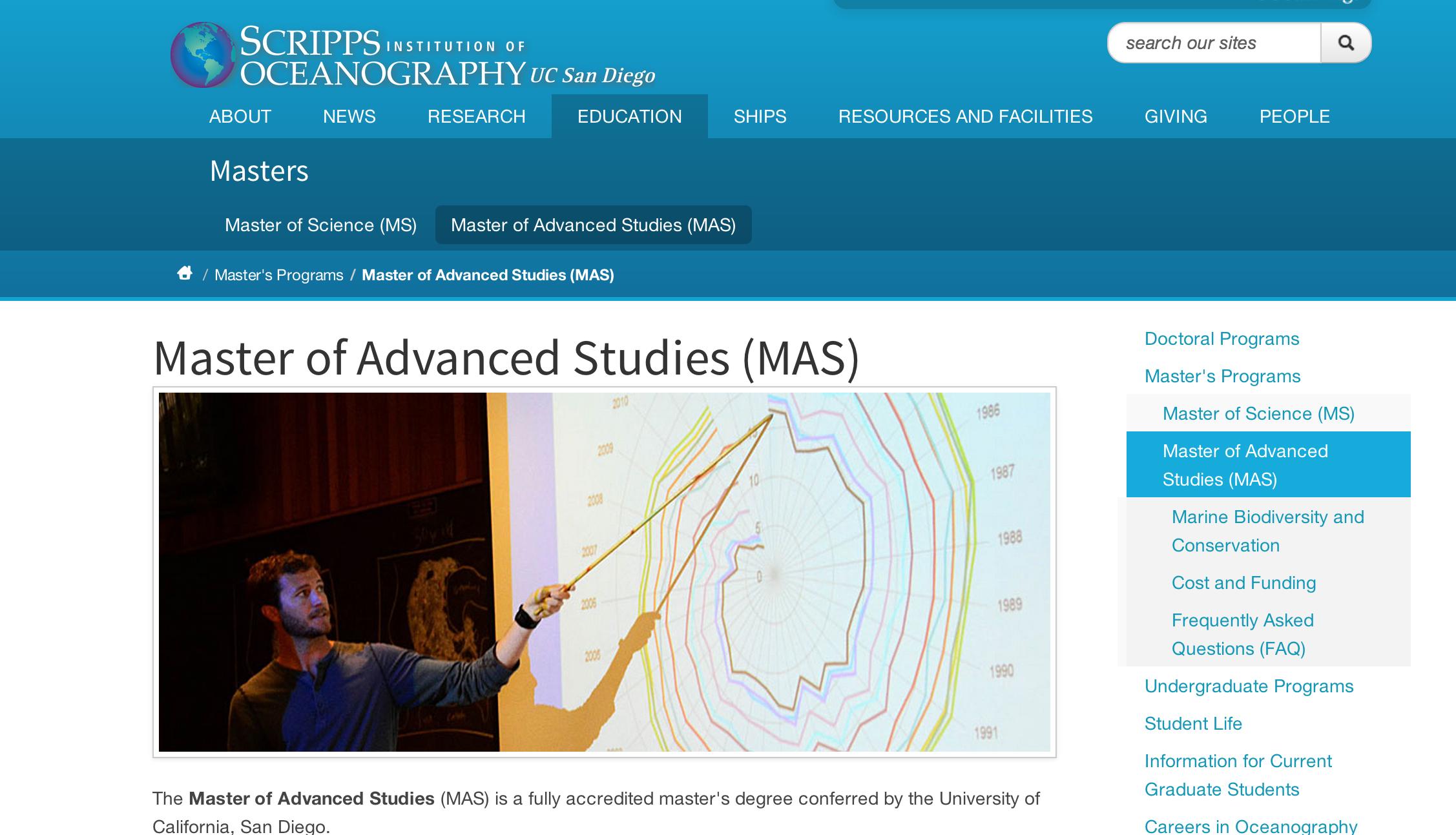 Brett Monroe Garner on Scripps Institution of Oceanography MAS website.jpeg
