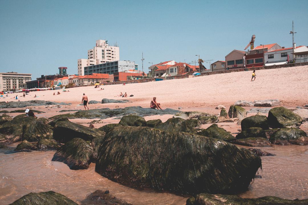 Portugal sommer '13_5191.jpg