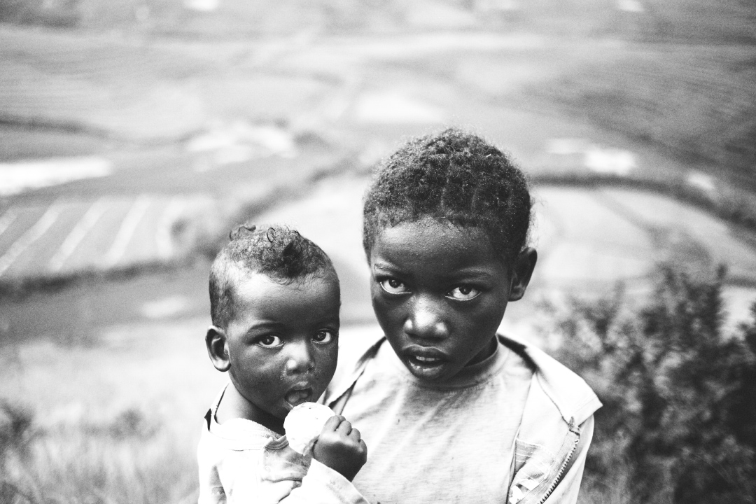 Madagaskar_8761.jpg