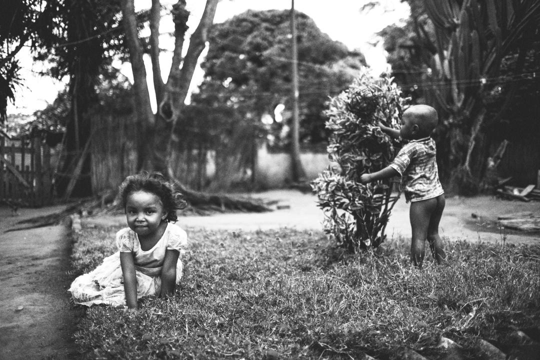Madagaskar_7746b.jpg