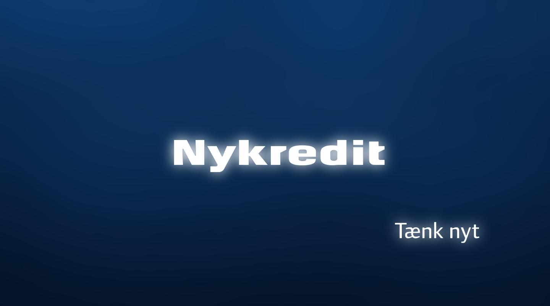 nykredit.png