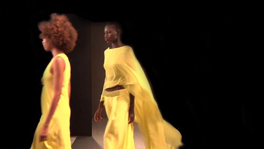 teresa ss15 yellow collection portada.png