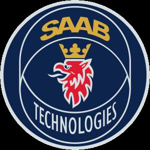 Safir SDK website at saabgroup.com