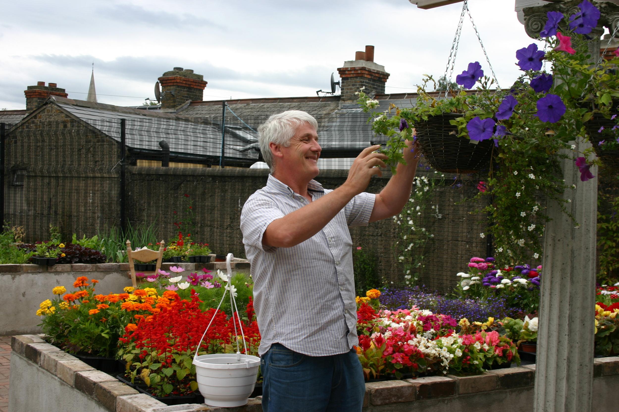 joe working on the plants.jpg