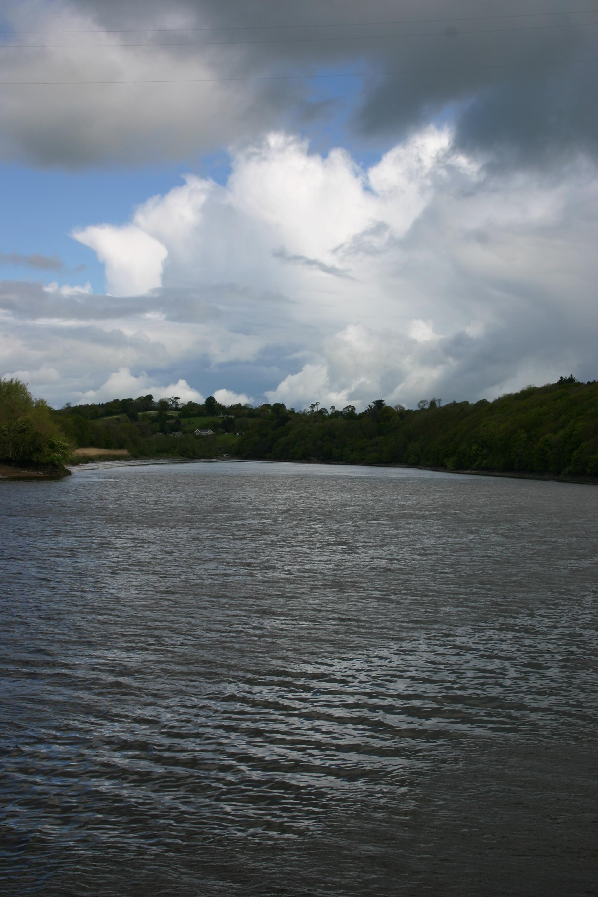 river at new ross.jpg