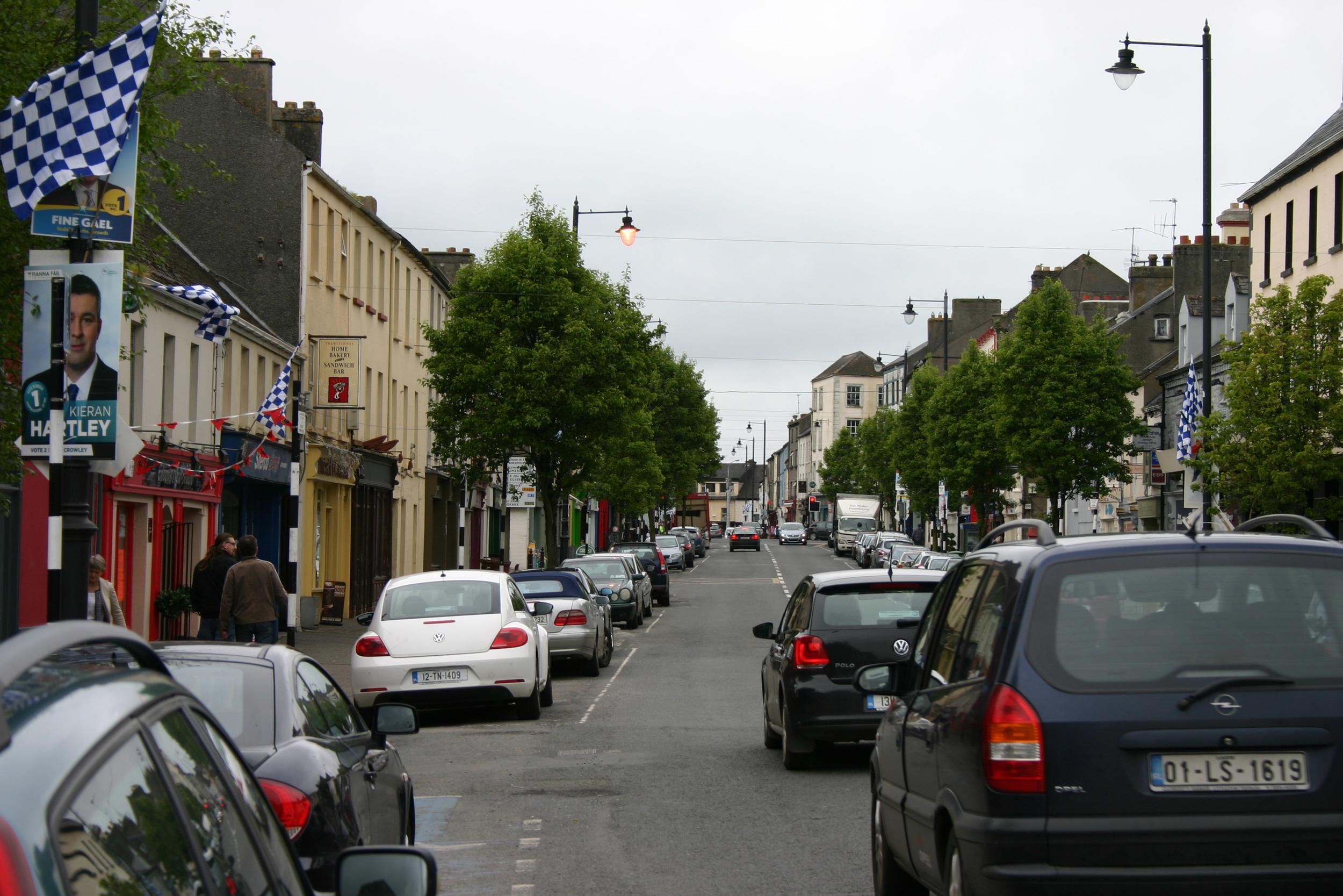 nenagh high street.jpg