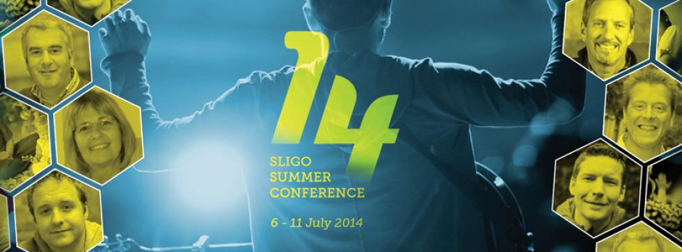 Sligo banner.png