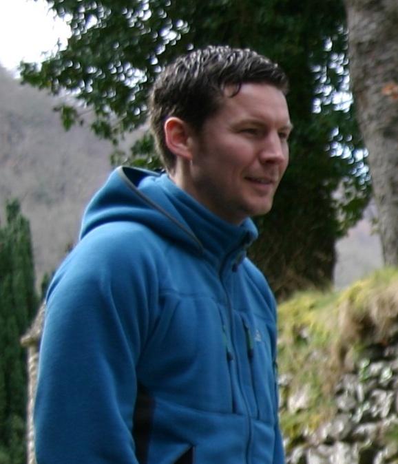 Alain Emerson