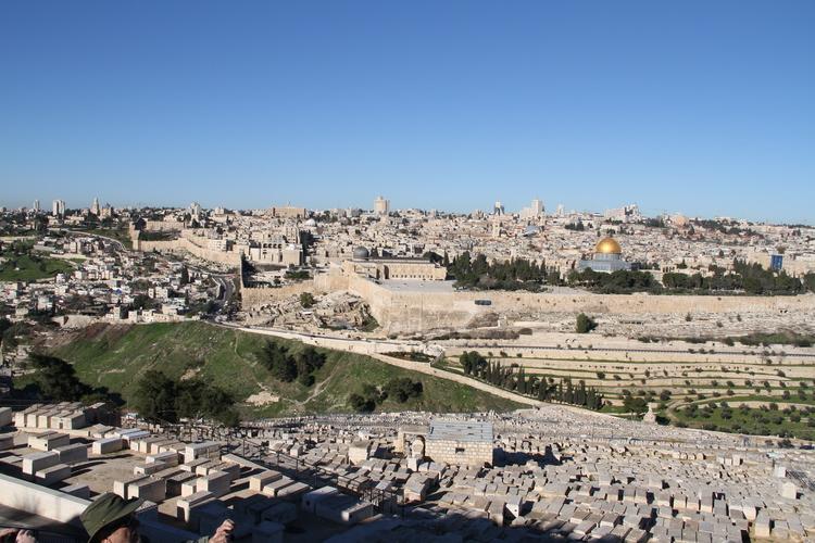 jerusalem from mount of olives.jpg