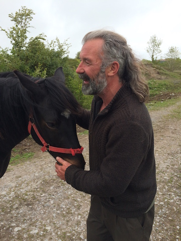 dave and his horse copy.jpg