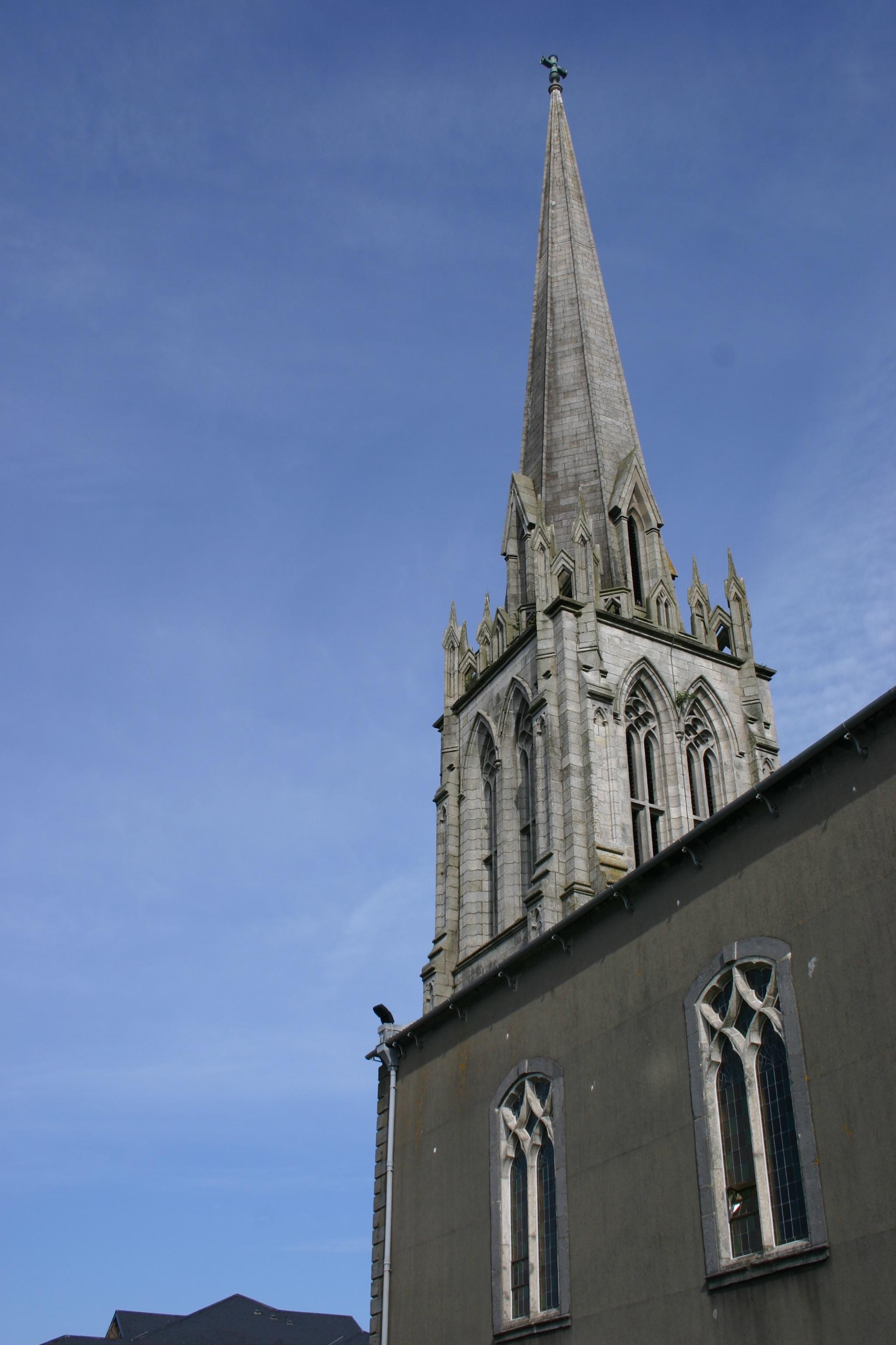 church of irelland carlow.jpg