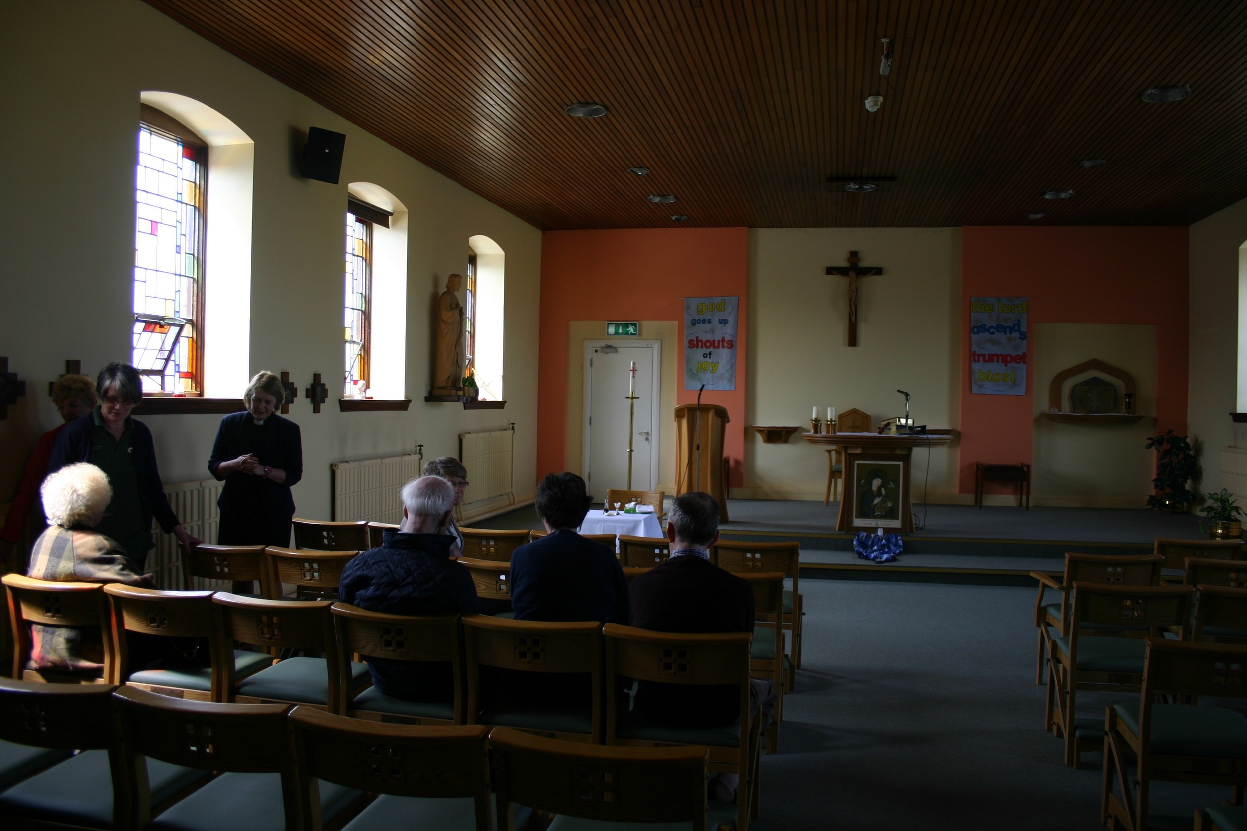 hospital chapel.jpg