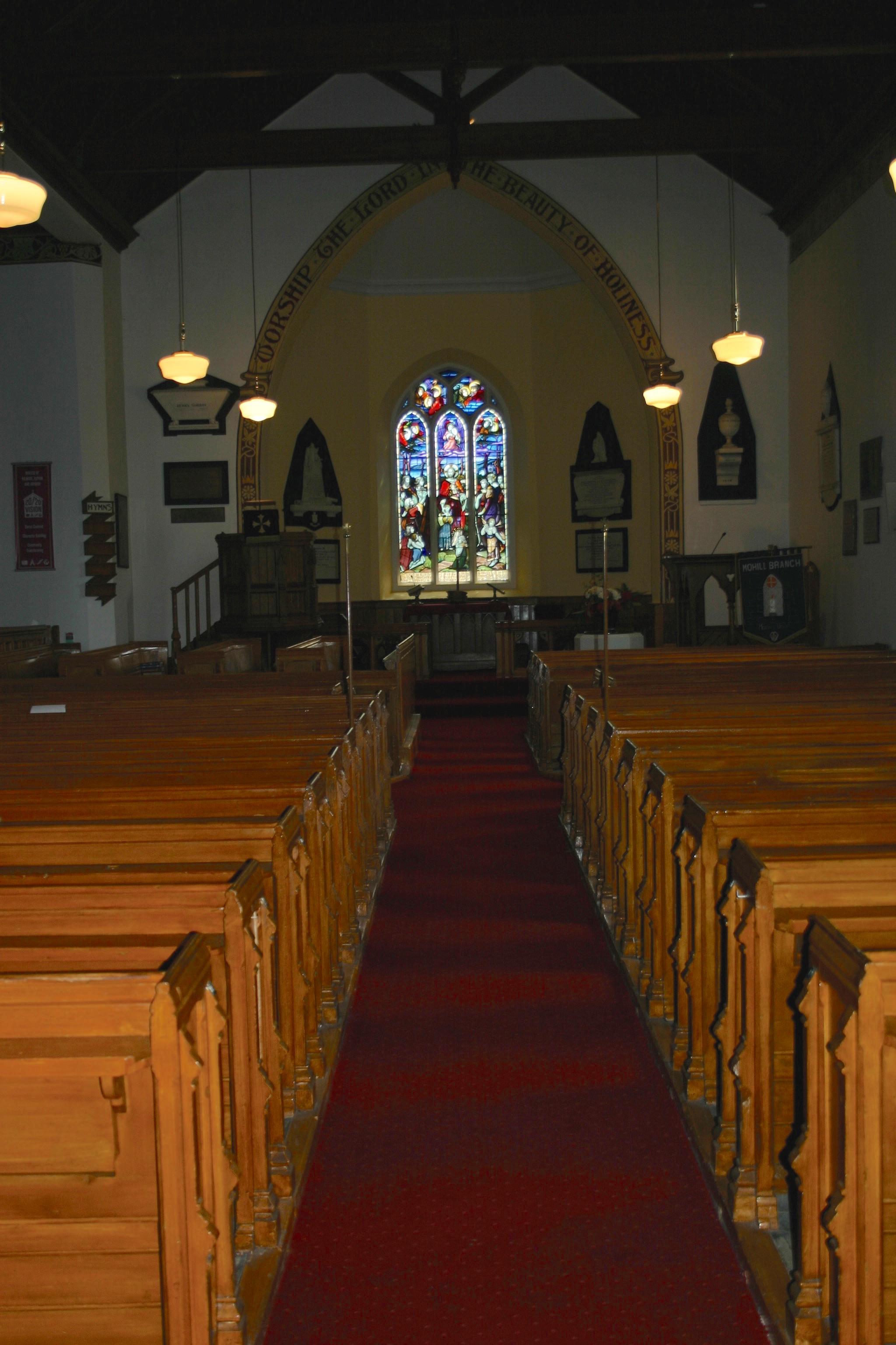 mohill church.jpg