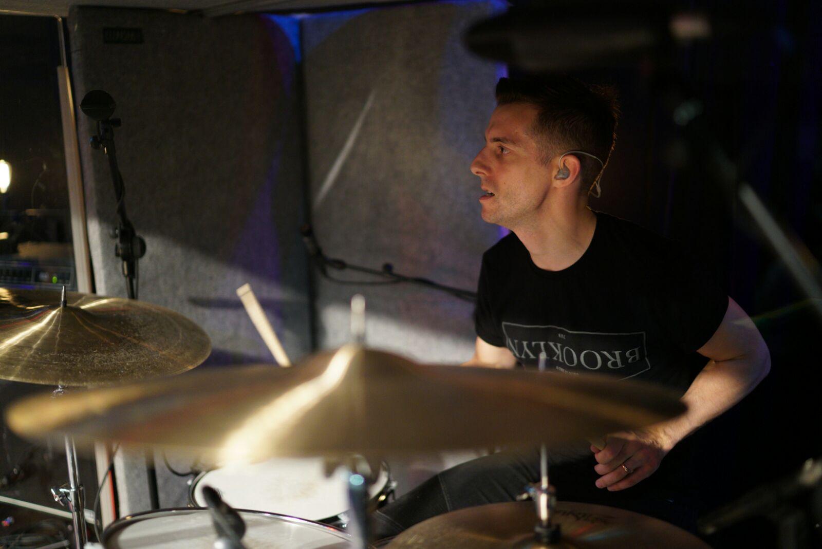 drums better.jpg