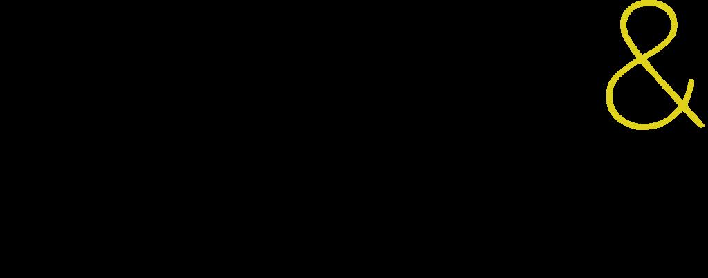 marks-and-spencer-logo.png
