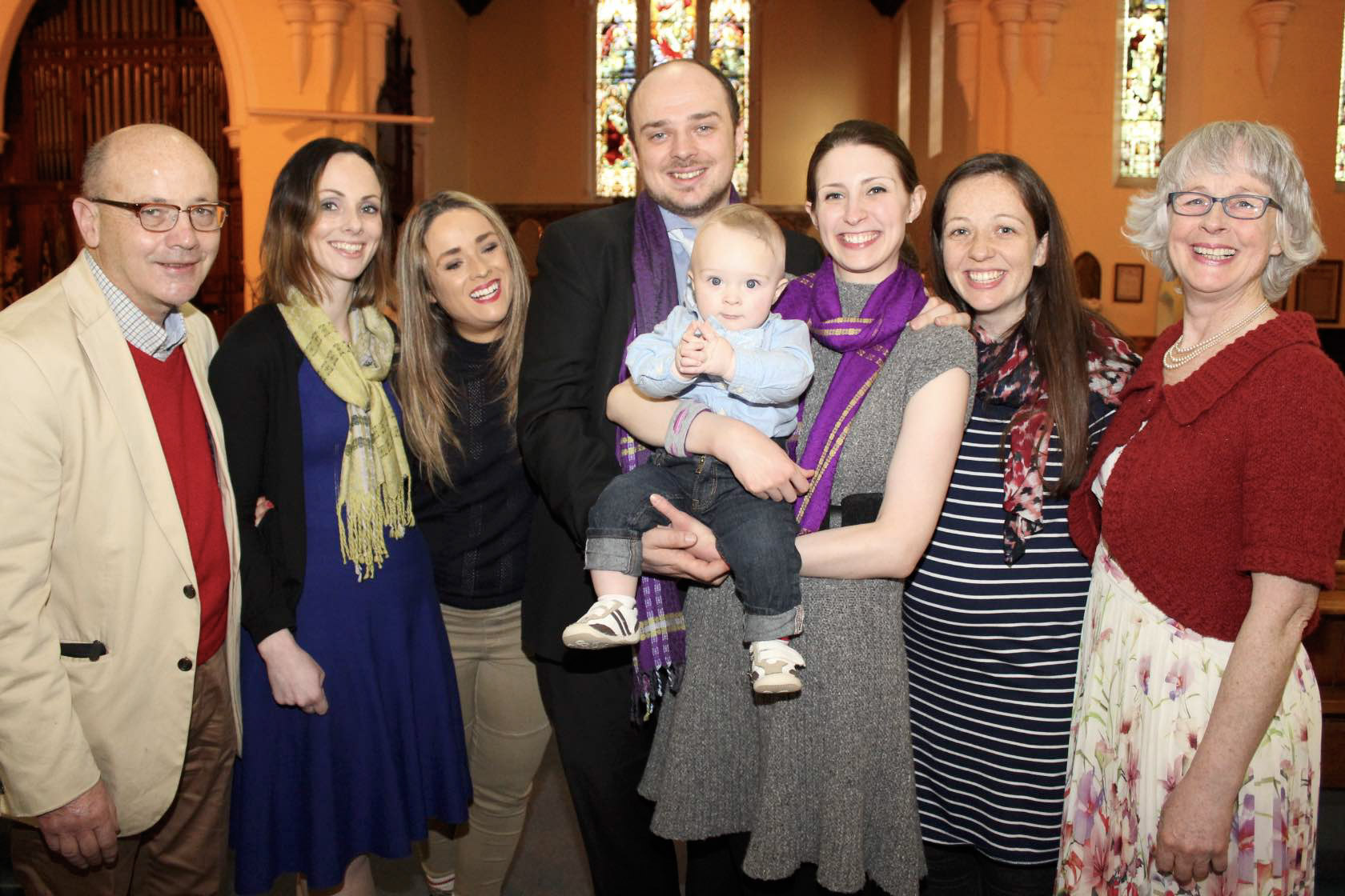 Brendan's family christening.jpeg
