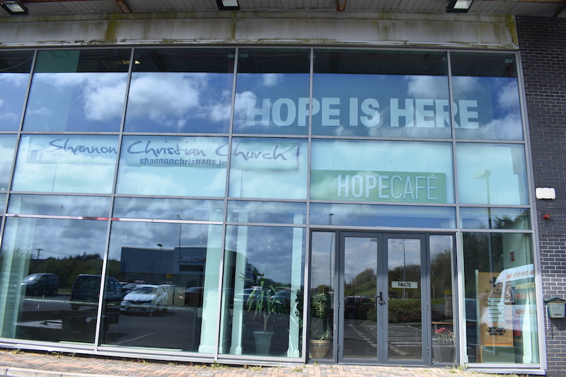 Hope is here web.jpg