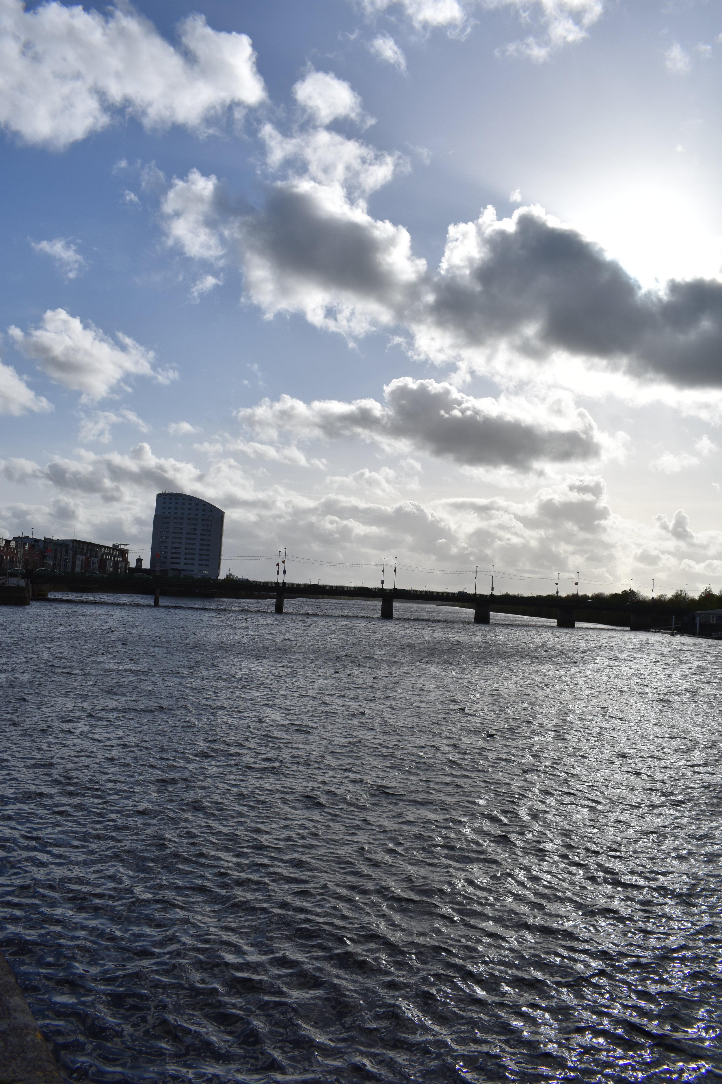 Co. Limerick